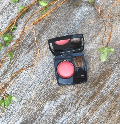 Spring Makeup-Favourites so far