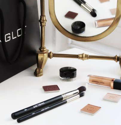 All the fun at Inglot! Searching for last minute christmas gifts? Look no further…