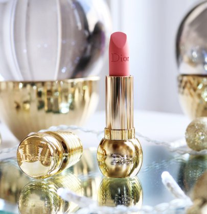 Diorific Limited Edition Lipstick