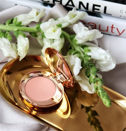 Magic Vanish – Charlotte Tilbury – Review