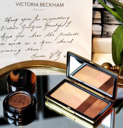Victoria Beckham Beauty – Review – Clean & Cruelty Free Makeup