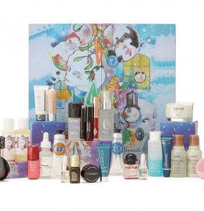 Best Beauty Advent Calendars – To Suit All Budgets
