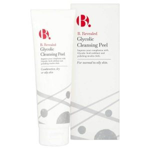 B by Superdrug Glycol Cleanser
