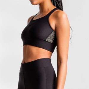 active wear Yana sports top and leggings