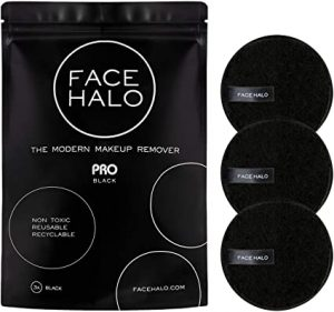 makeup gifts FACE HALO