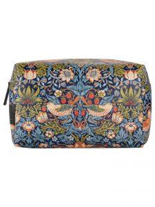 Morris & Co Makeup Bag