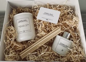 shop local xmas gifts north east blog candles