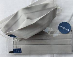 handmade gifts reusable face masks