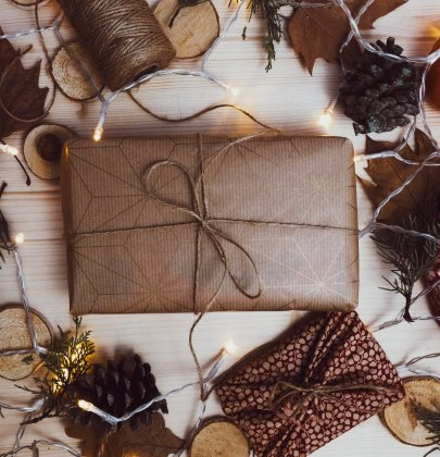 Shop Local – North East Small Business Christmas Guide