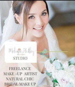 north east beauty blogger makeup artist