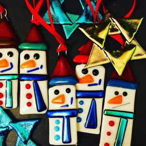 shop local xmas gifts north east blog glass art