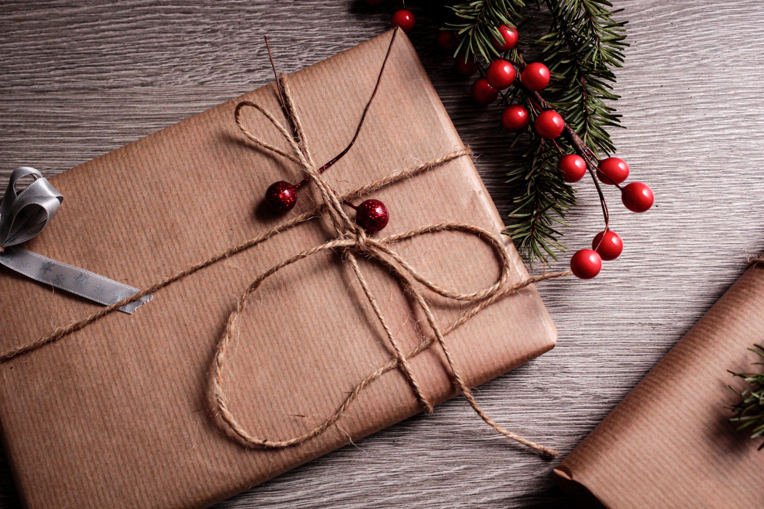 beauty xmas gift ideas