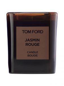 beauty xmas gift ideas - Tom Ford candle