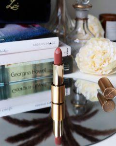 Lisa Eldridge Lipstick Best of Beauty 2020