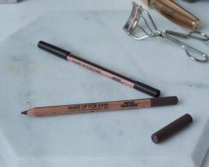 Makeup Forever Artist Pencil