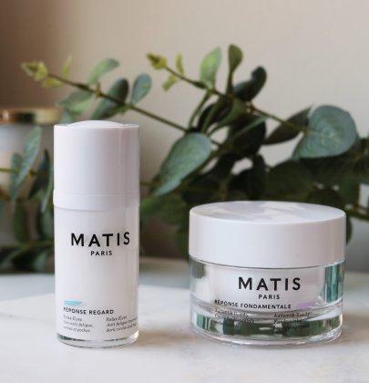 Matis Paris Epicurean Garden Skincare Set – Matis Gardens Limited Edition 2021