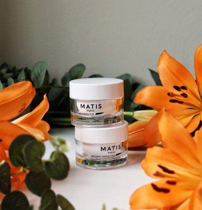 Matis Paris Hanging Garden Skincare Set – Matis Gardens