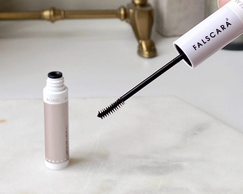 Kiss Falscara false lashes